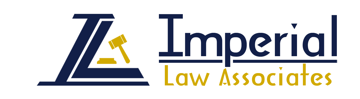Imperial Law Associates |  Corporate Law Firm in Nepal