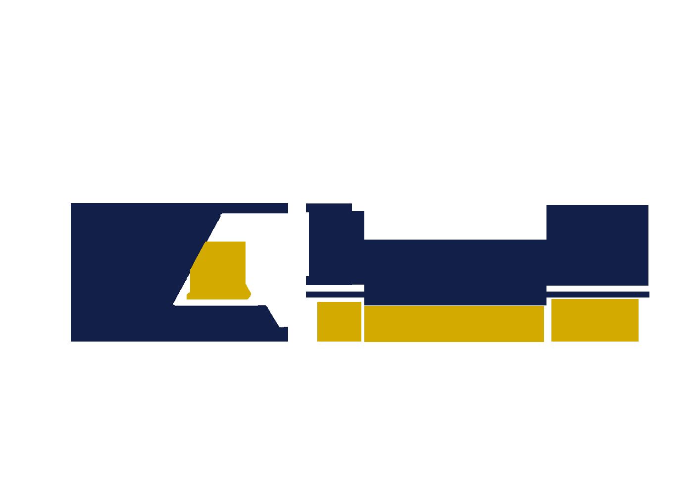 Imperial Law Logo