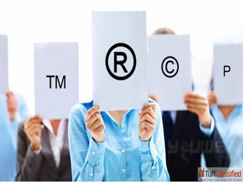 Trademark Filing, Registration and Opposition
