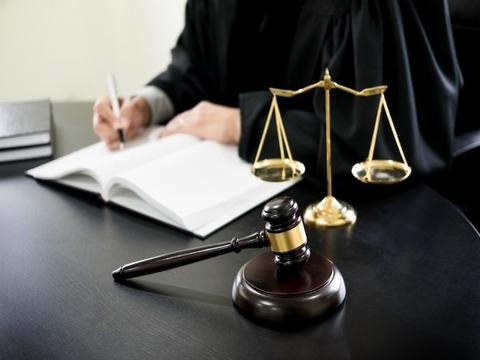 Litigation and Representation