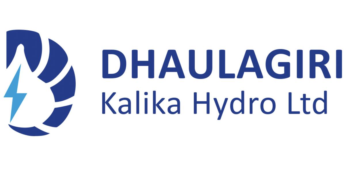 Dhaulagiri Kalika Hydro Ltd