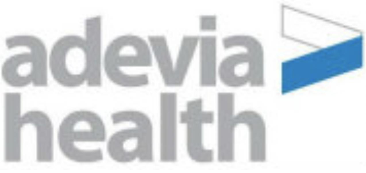 adevia health