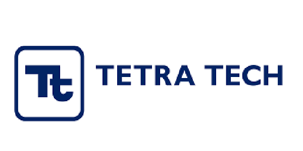 TRTRA TECH
